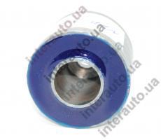 Сайлентблок заднего редуктора Infiniti FX 2003-2009 из полиуретана